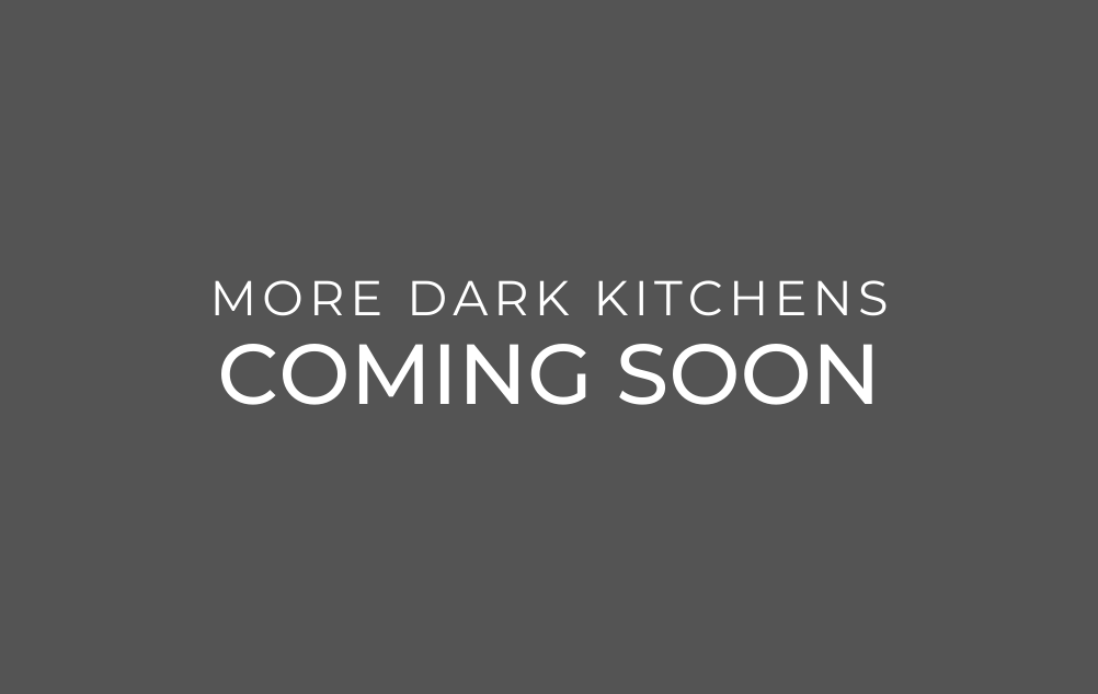Occupyd Partners: Dark Kitchens for Hire | UK Cloud kitchens Occupyd